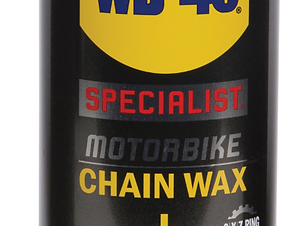 chain wax.png