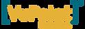 VPS_Logo_Branding.png