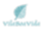 logo-m.png