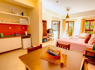 ballangan-cozinha.png