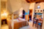 uluwatu-quarto-cama.png