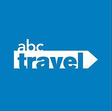 abc travel logo.jpg