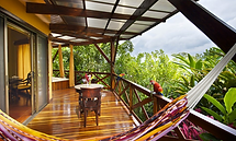 chachagua ecolodge.png
