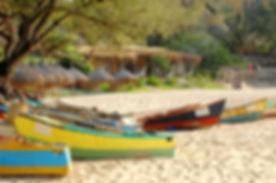 casa-na-praia-tofo_2.jpg