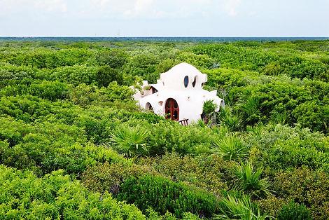 papaya playa project tulum.jpg