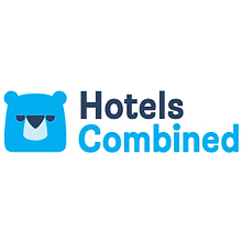 hotels combined logo.png