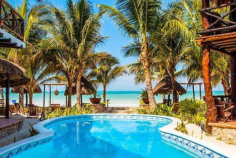 holbox dream beach front hotel.jpg