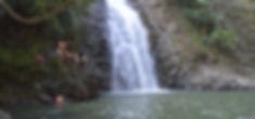 cascata montezuma.jpg