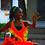 Thumbnail: Cartagena de Índias e Isla Barú