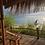 Thumbnail: Maputo e Vilanculos