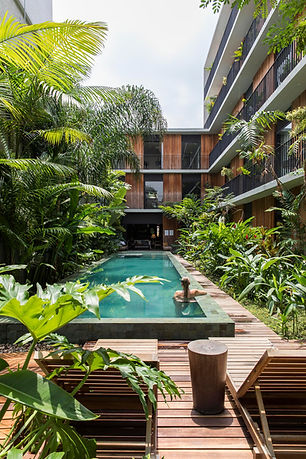 hotel vila amazonia piscina.jpg