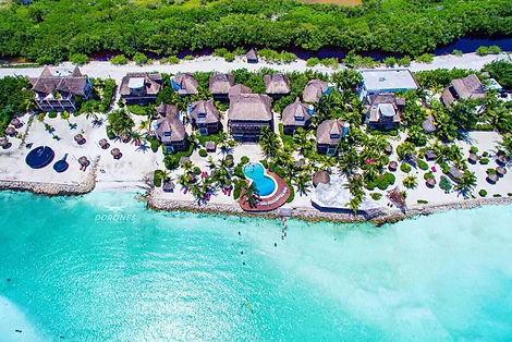 hotel villas flamingo beachfront.jpg