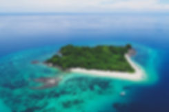madagascar nosy tanikely island.jpg
