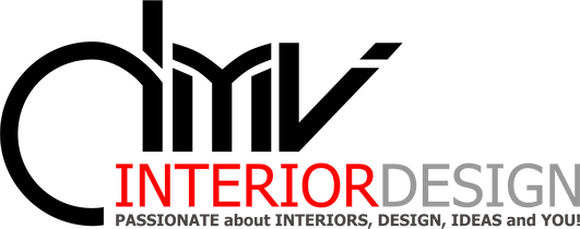 DMV Interior Design logo.png