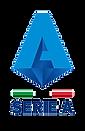 25-254792_serie-a-logo-png-transparent-p
