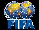 75-758957_687px-fifa-logo-svg-fifa-logo_