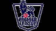 premier-league-vector-logo_edited.png
