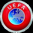 uefa-logo_edited.png