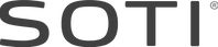Soti-Logo_edited.png