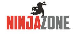 Logo_NinjaZone_HorizontalwNik-Positive.j