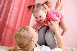 shutter mom and kid.jpg