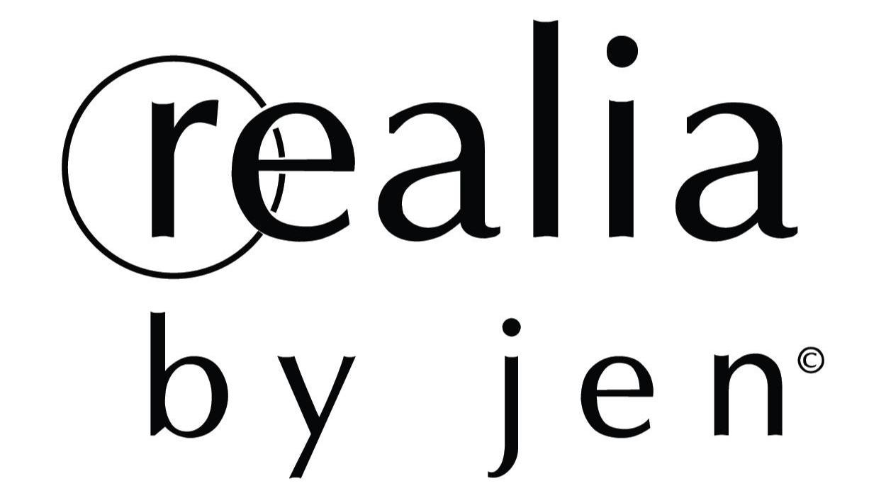 Realia by Jen