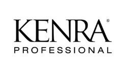 KENRA