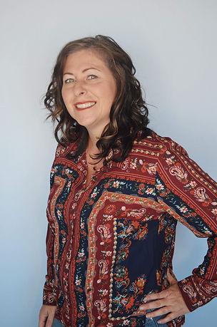 Lisa Rezac.jpg