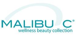 Malibu-C
