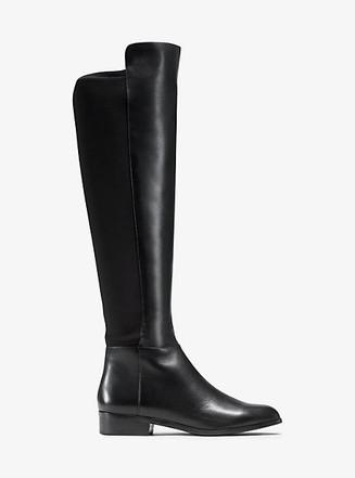 Item:Bromley Flat Boot
