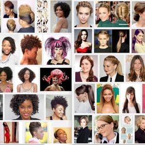 Beauty Ideals
