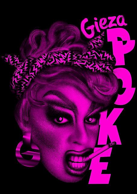 TShirt_Gieza_pink_on_black_layout.jpg