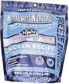 Northwest Raw Food
