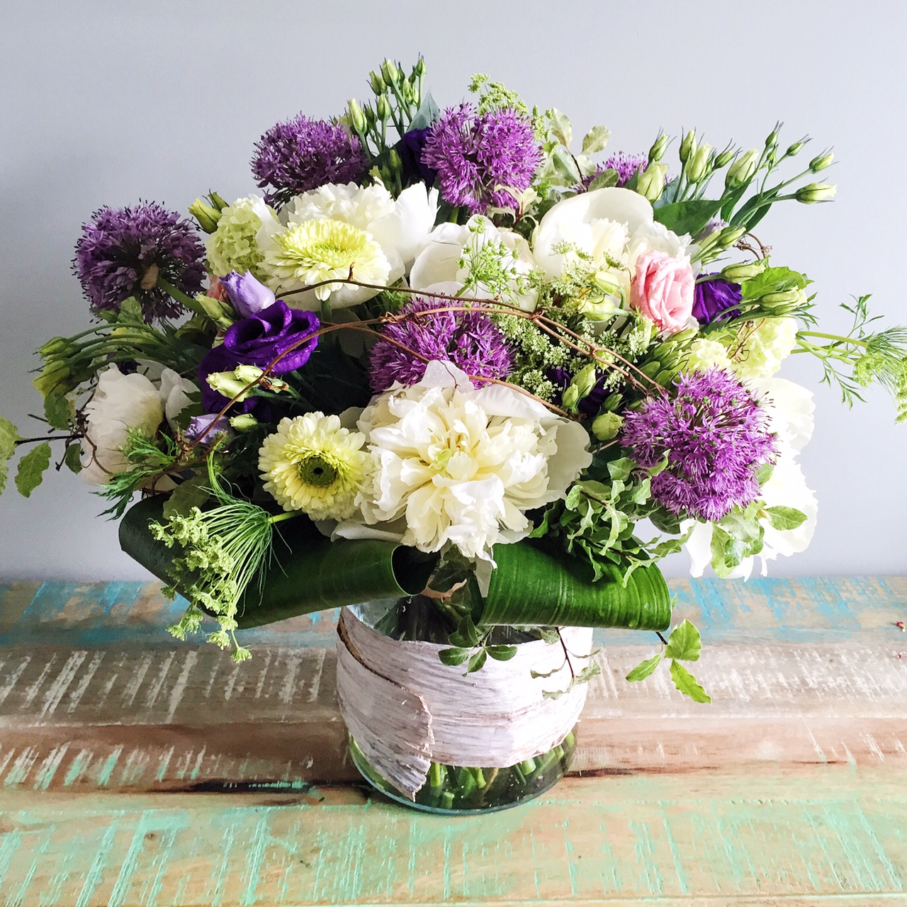 bouquetIMG_6611.JPG