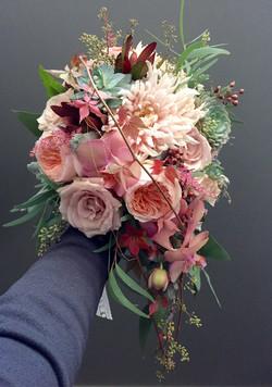pastell fall bouquet 3.jpg