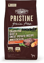 Pristine Raw Dog Food