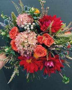 bright bouquet.JPG