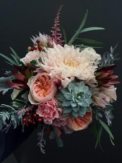 pastell fall bouquet.jpg