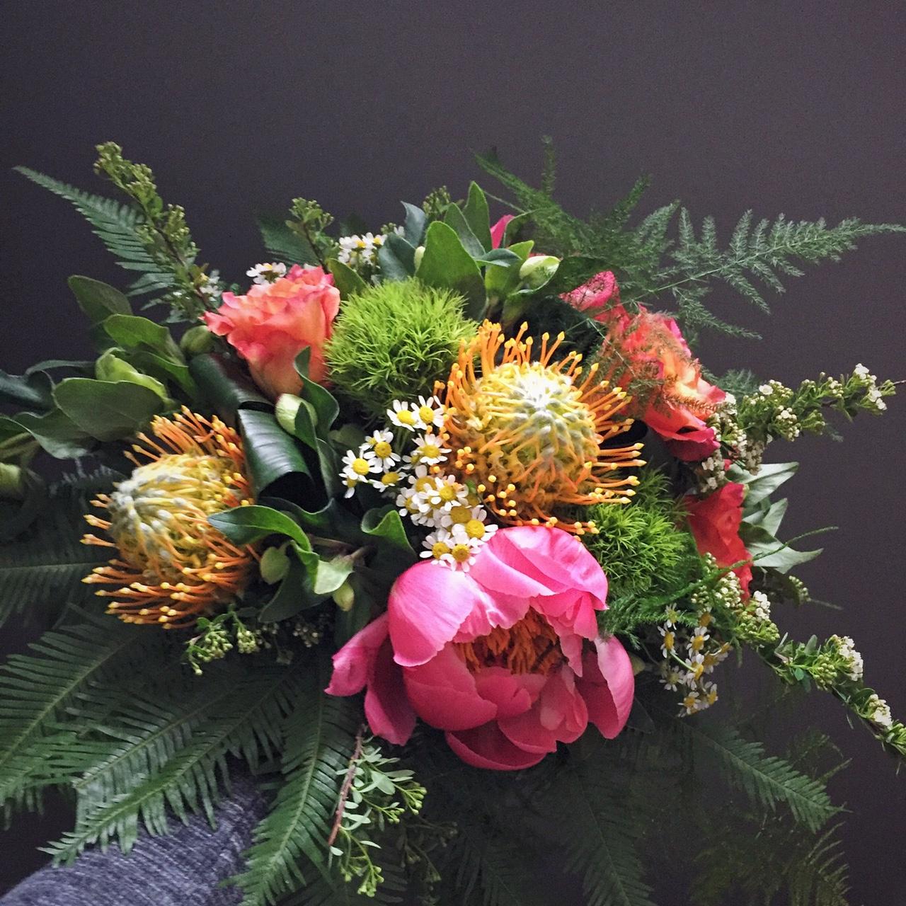 bouquetIMG_6703.JPG
