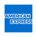american-express-platinum-review.png