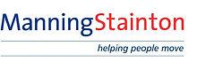 Manning-Stainton-logo.jpg
