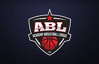 ABL.jpg