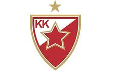 KK-Crvena-zvezda-Logo.png