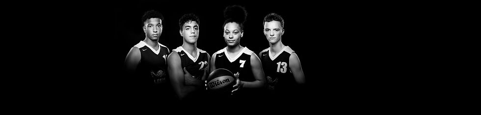 Academy boys and girl header no logo.jpg
