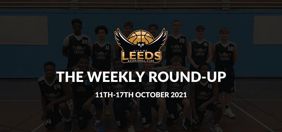 Weekly Round-Up Week 2.png