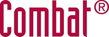 Combat Logo Red (2).jpg