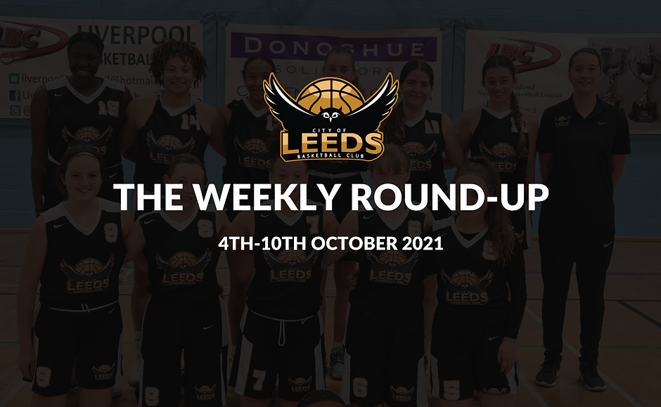 Weekly Round-Up Week 1 (1).png