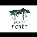logo_brindeforet_2.png