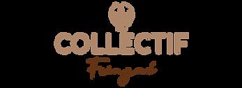 Logo_Collectif_Fringue%C3%8C%C2%81_-_Mar