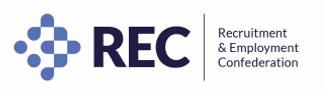 New REC.png